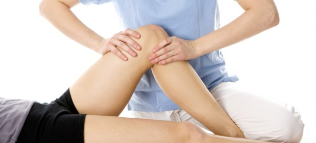 Ipswich Physiotherapy