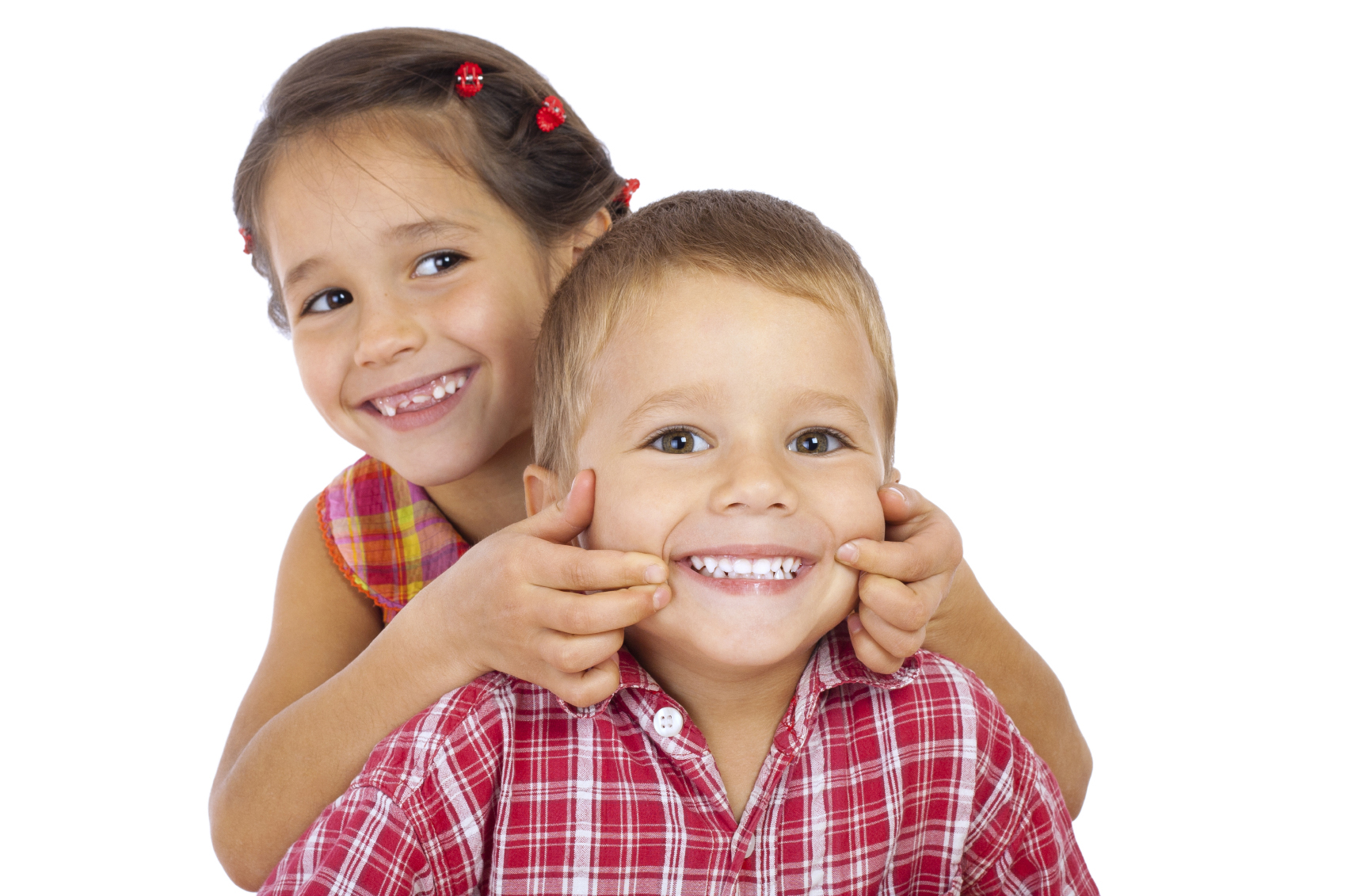 free kids dental - Free Images Of Kids
