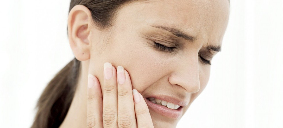 Jaw Pain Clinic