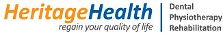 Heritage Health