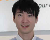 Hiroyuki Hasegawa